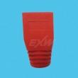 RJ45 Strain Relief SRE 2 OD 7.5~8.0