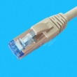 Cat6 Patch Cord U/FTP