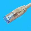 Cat6 Patch Cord U/FTP